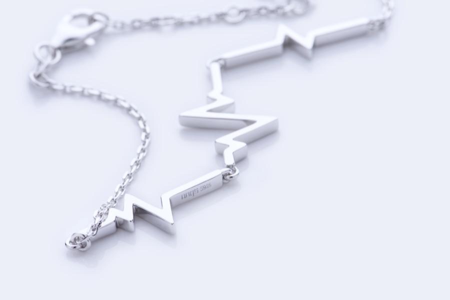 心跳 手链-02