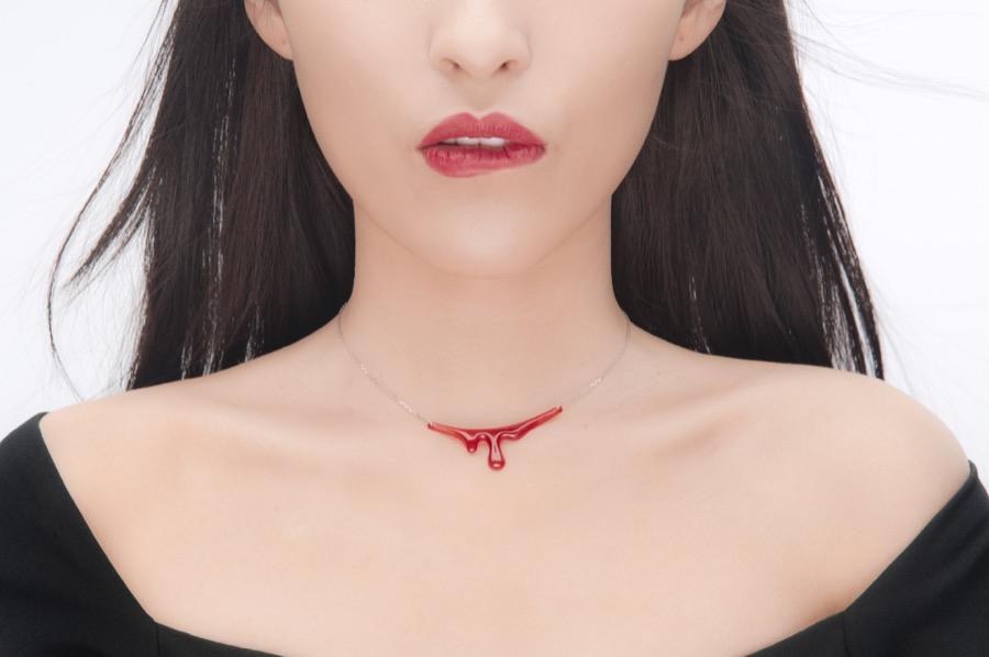 真爱如血玛瑙款-duruo-02