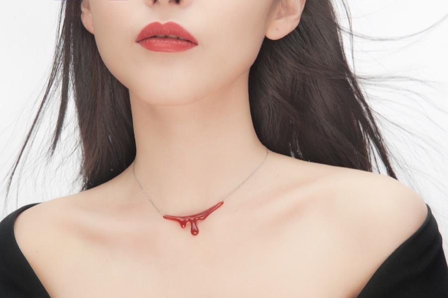 真爱如血玛瑙款-duruo-03