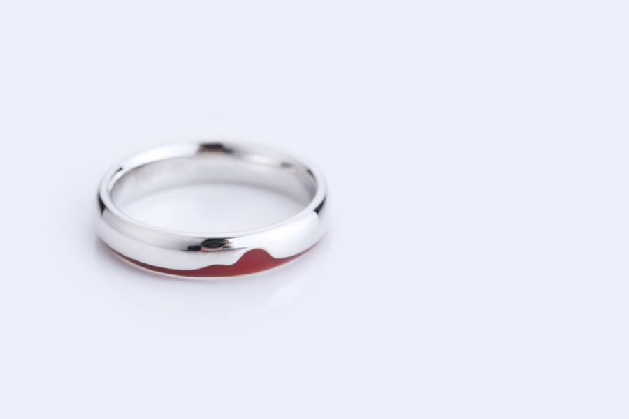 真爱如血 戒指-02