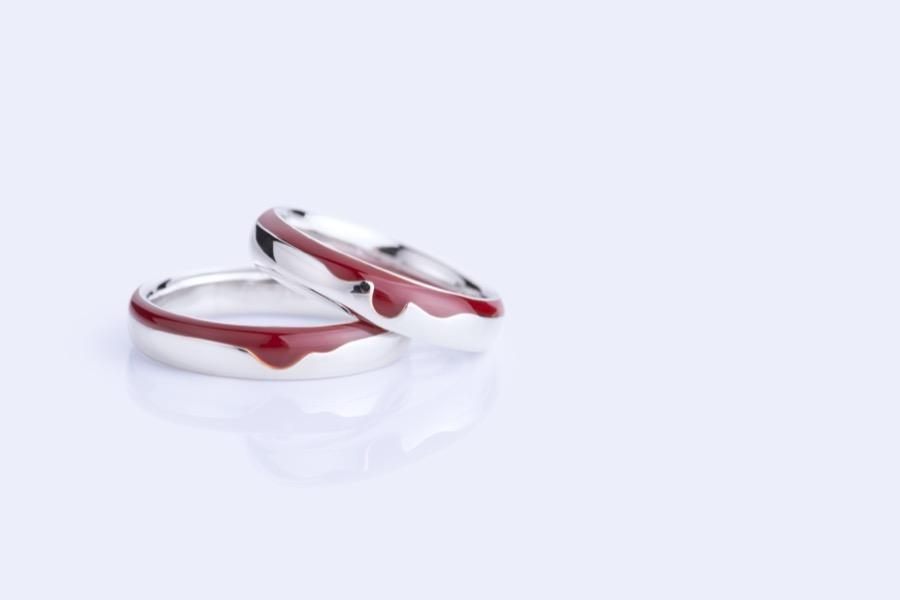 真爱如血 戒指-04