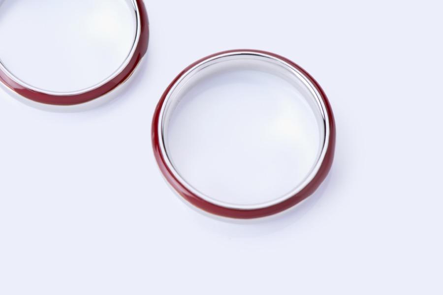 真爱如血 戒指-05