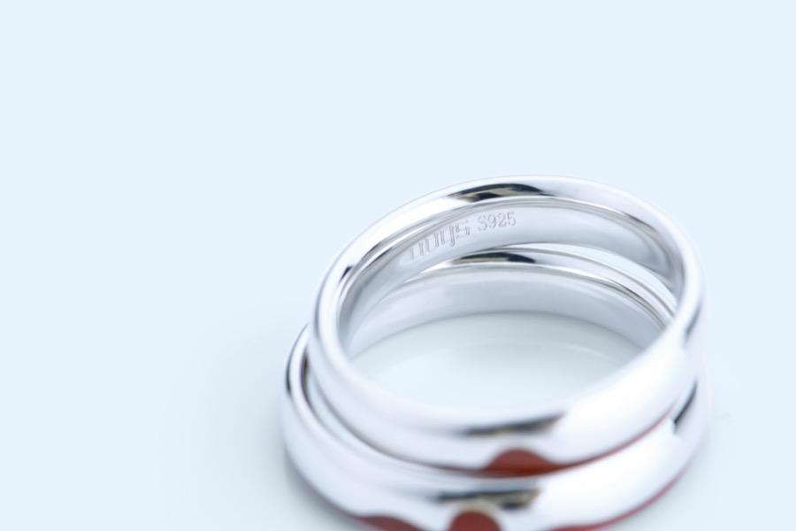 真爱如血 戒指-06-2