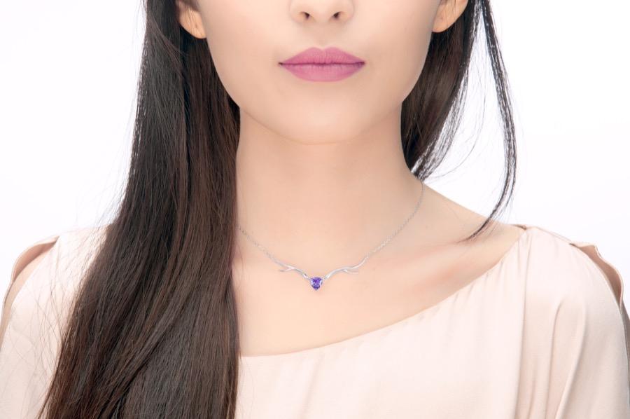 鹿娜紫晶款-duruo-01