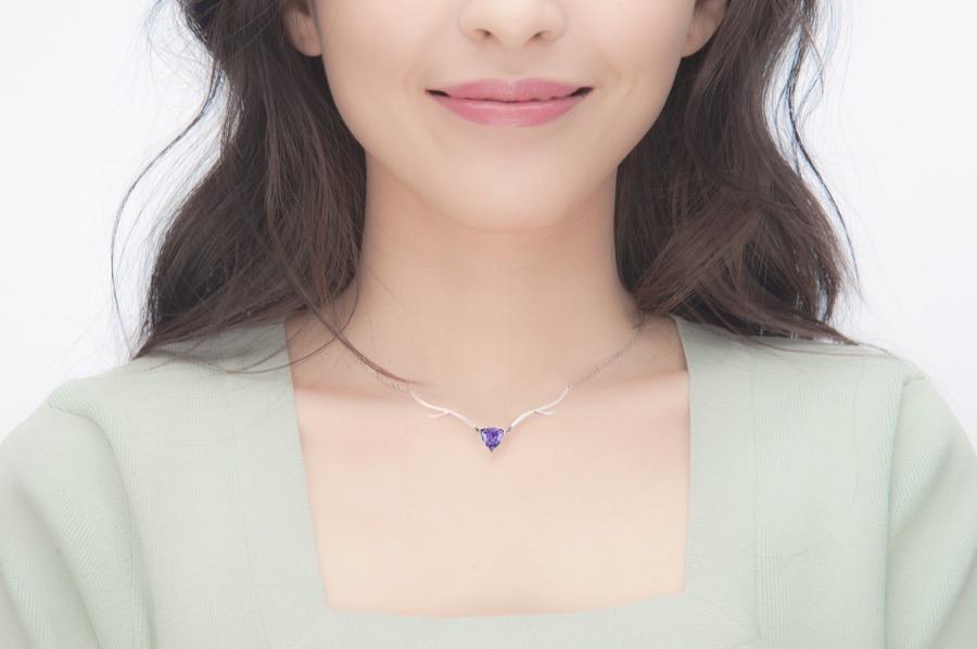 鹿娜紫晶款-duruo-02