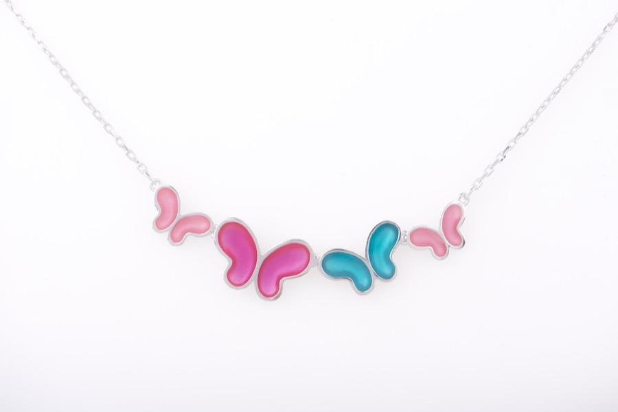 Alterfly-necklace-缤纷版-02