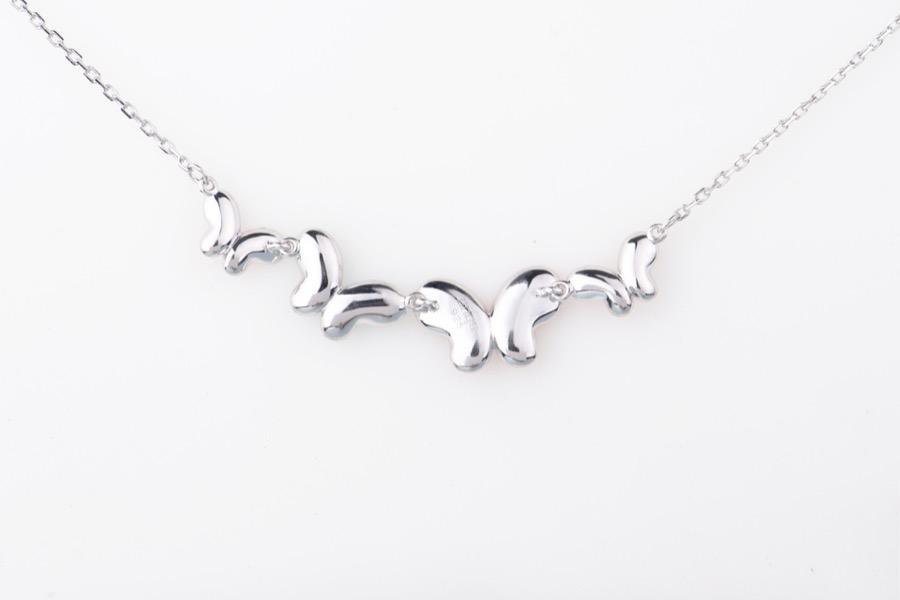 Alterfly-necklace-缤纷版-back