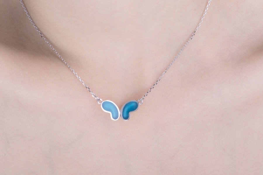 Alterfly -necklace-01