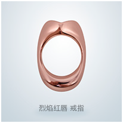Lip-ring