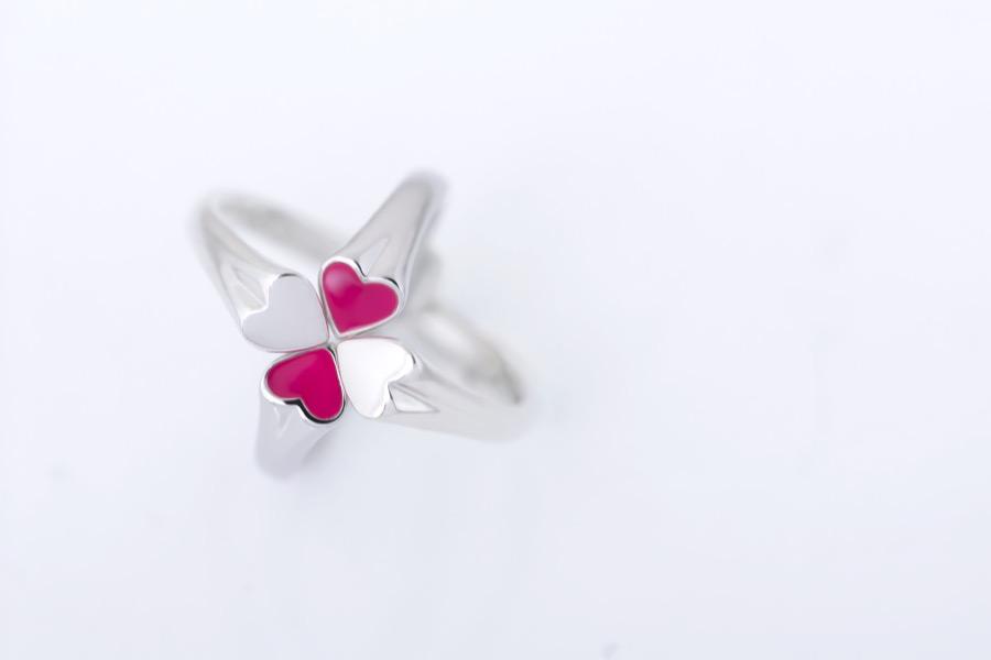 clover rings-02