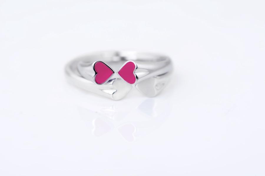 clover rings-03