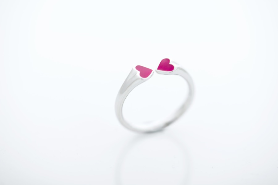 clover rings femali-02