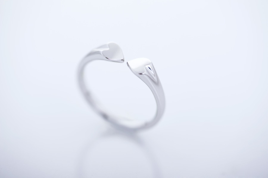 clover rings male-01