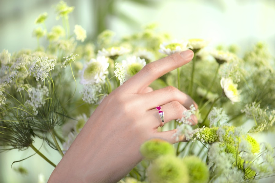 clover rings wear-03