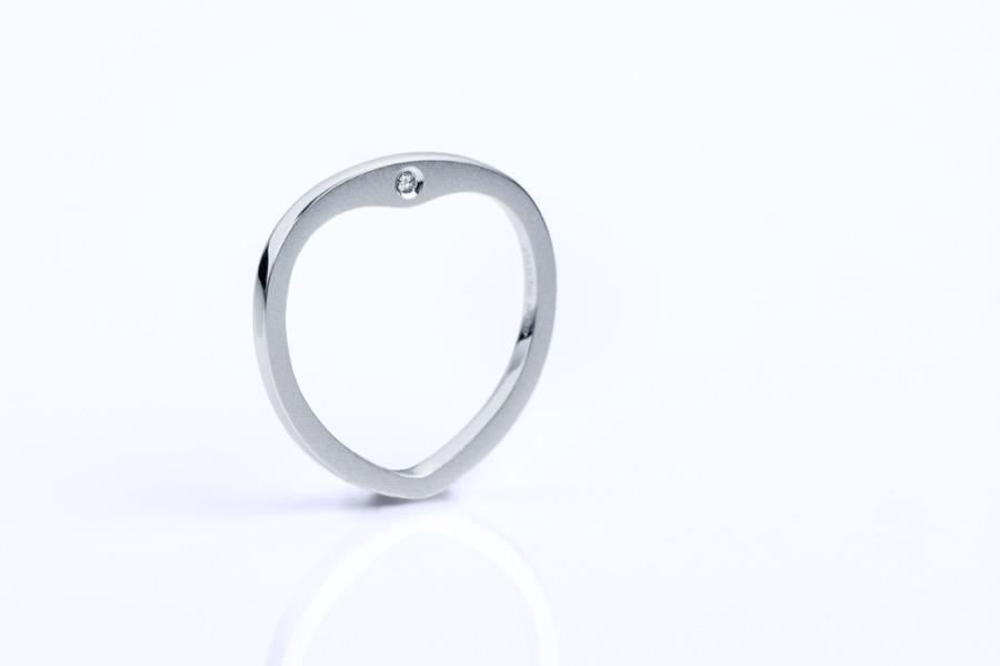 heart ring-01