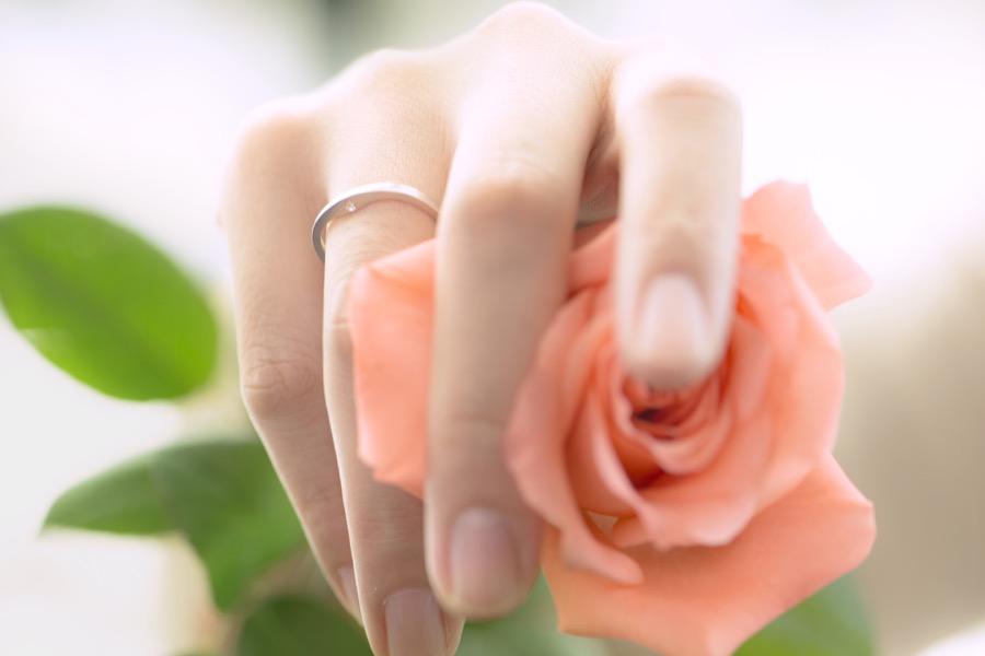 heart ring-wear-03