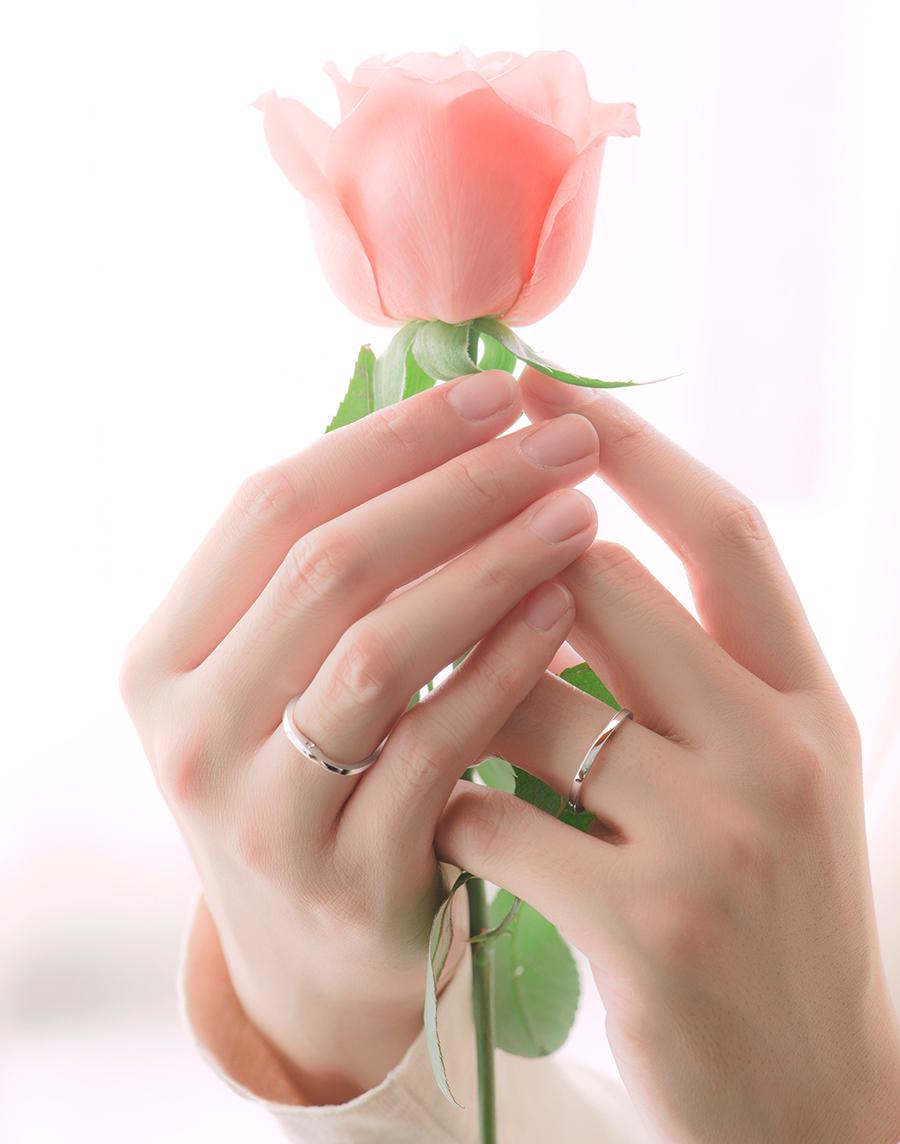 heart-ring-wear-06