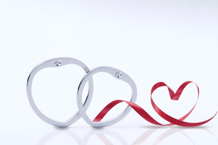 heart rings-01-1