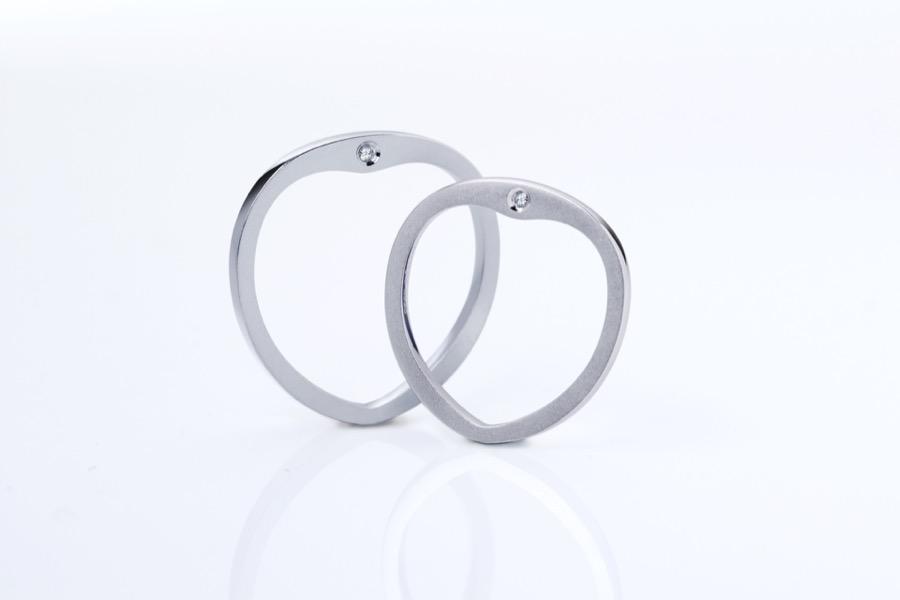 heart rings-03