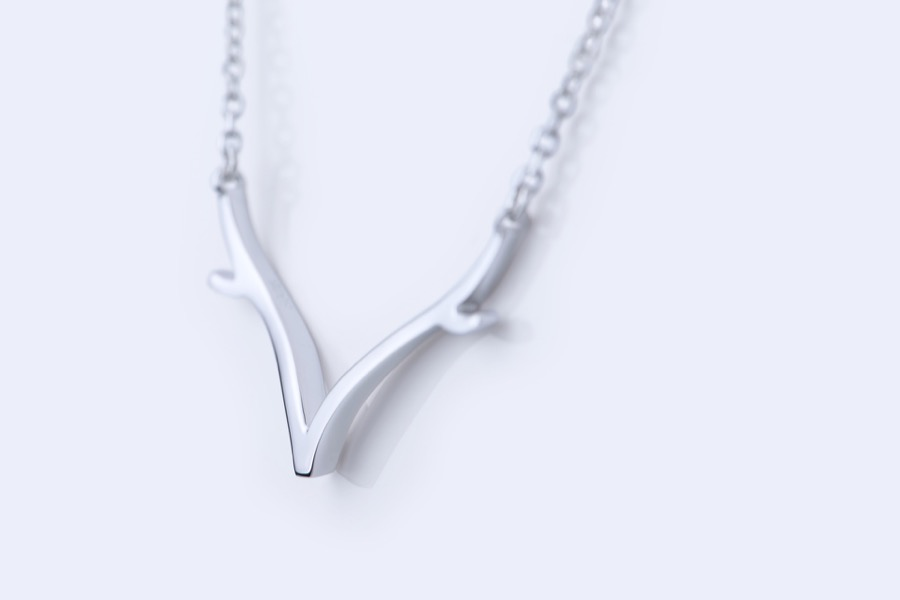 luna classic necklace-02