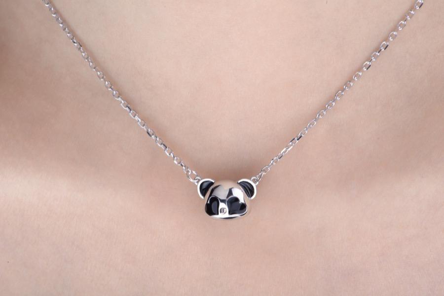 pandaa pendant-01