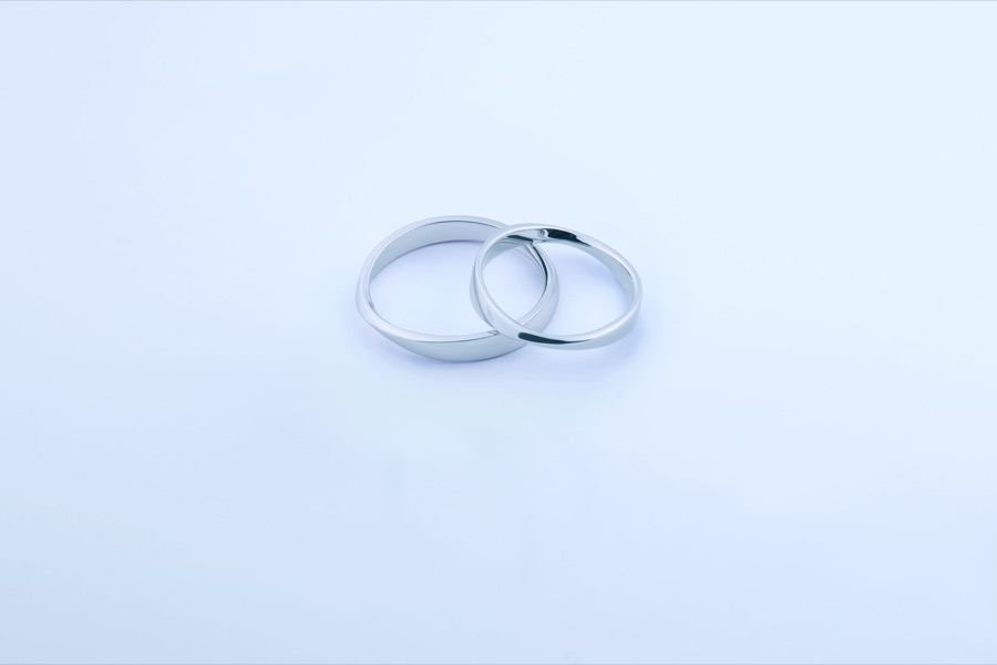 Mobius ring 194