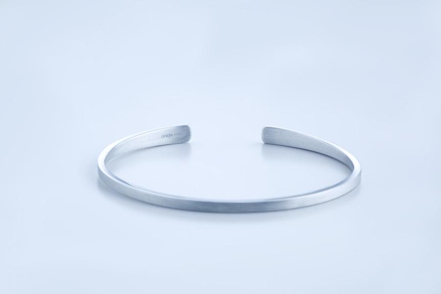 Moon Light bracelet-2white