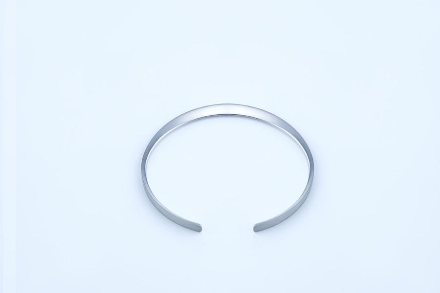Moon Light bracelet-3