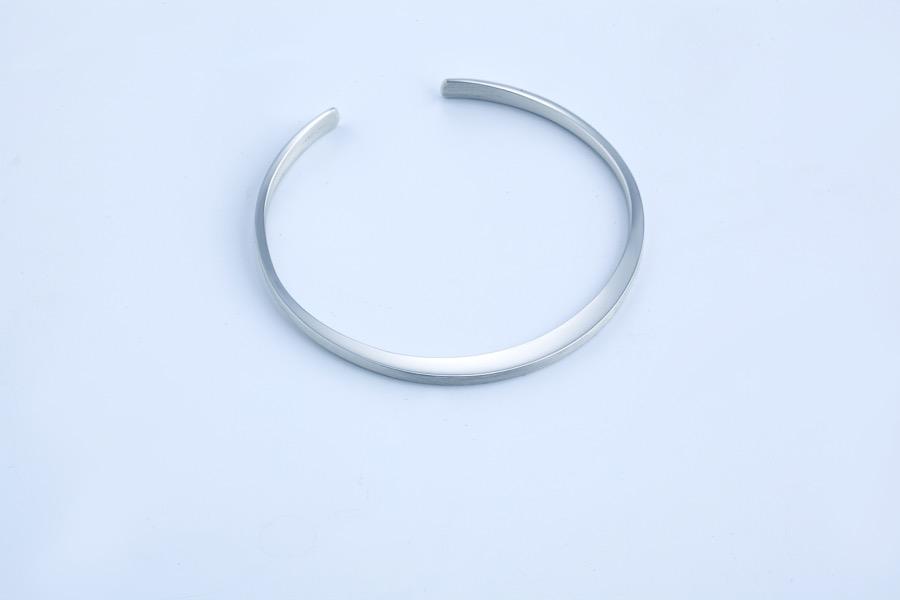 Moon Light bracelet-4