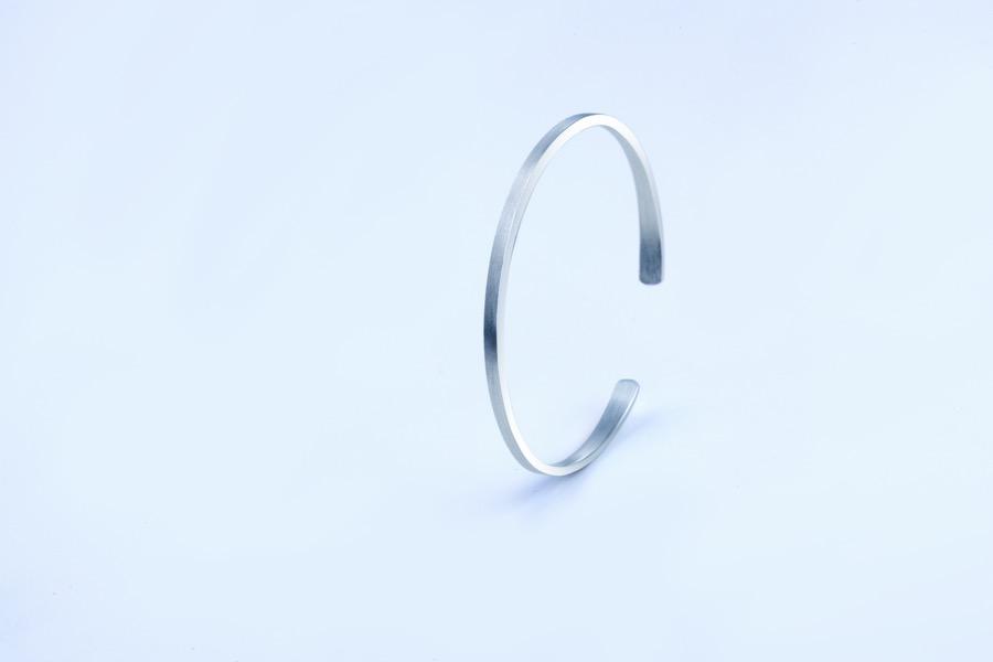 Moon Light bracelet-5