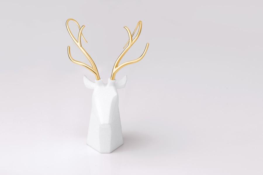 deerlunaearring-senling-gold-1