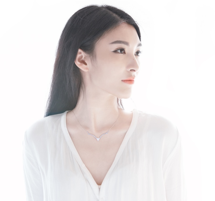 Deer Luna shine-Duruo-wear-03