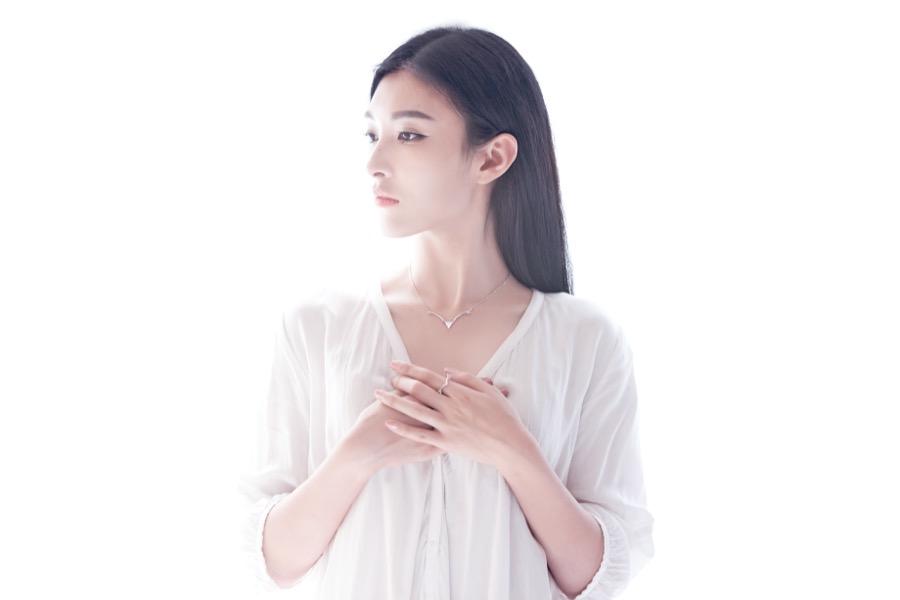 Deer Luna shine-Duruo-wear-04