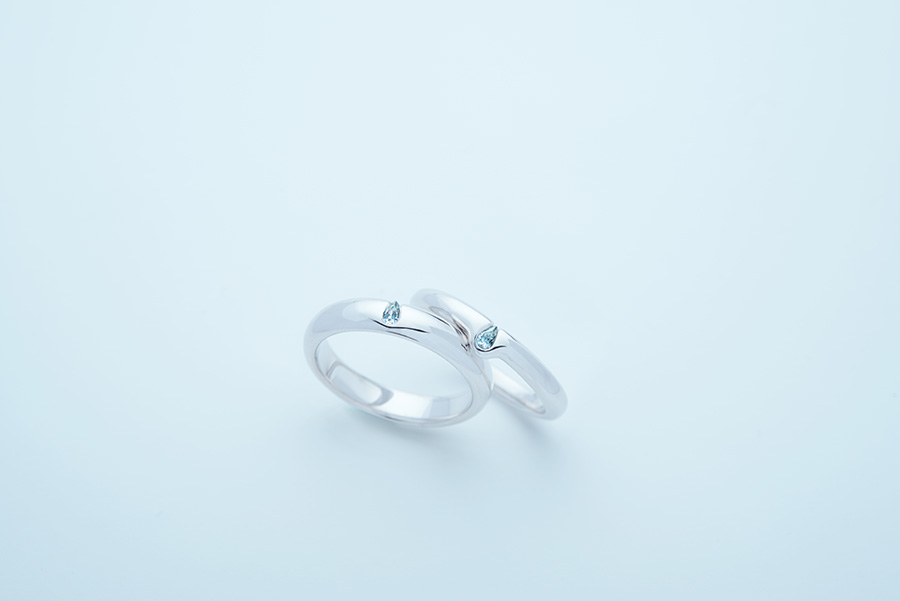 drop-couple-rings-1