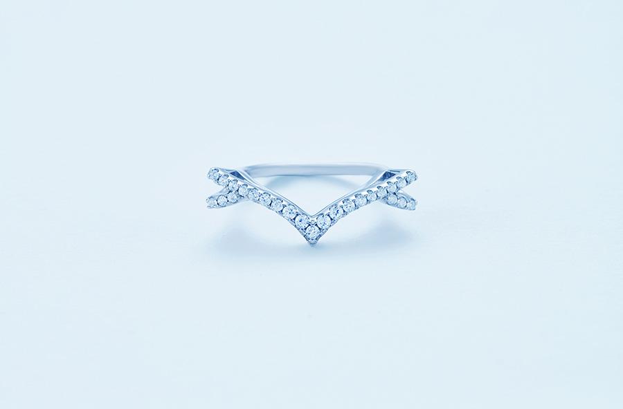 deerluna-cc-ring-