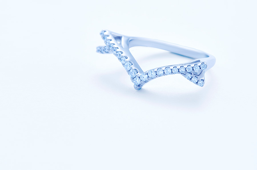 deerluna-cc-ring2