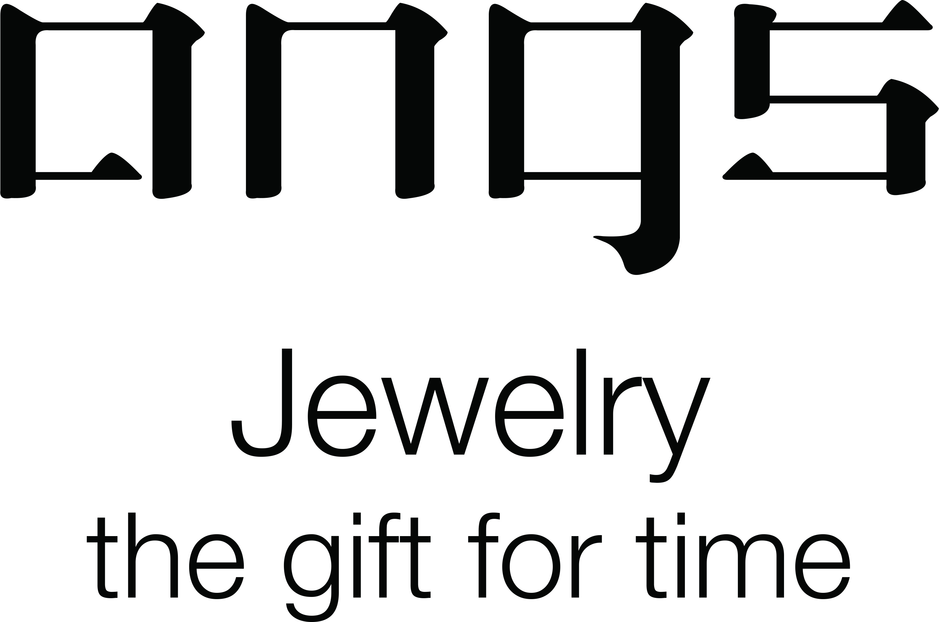 angs-Jewelry-the-gift-for-time-无边