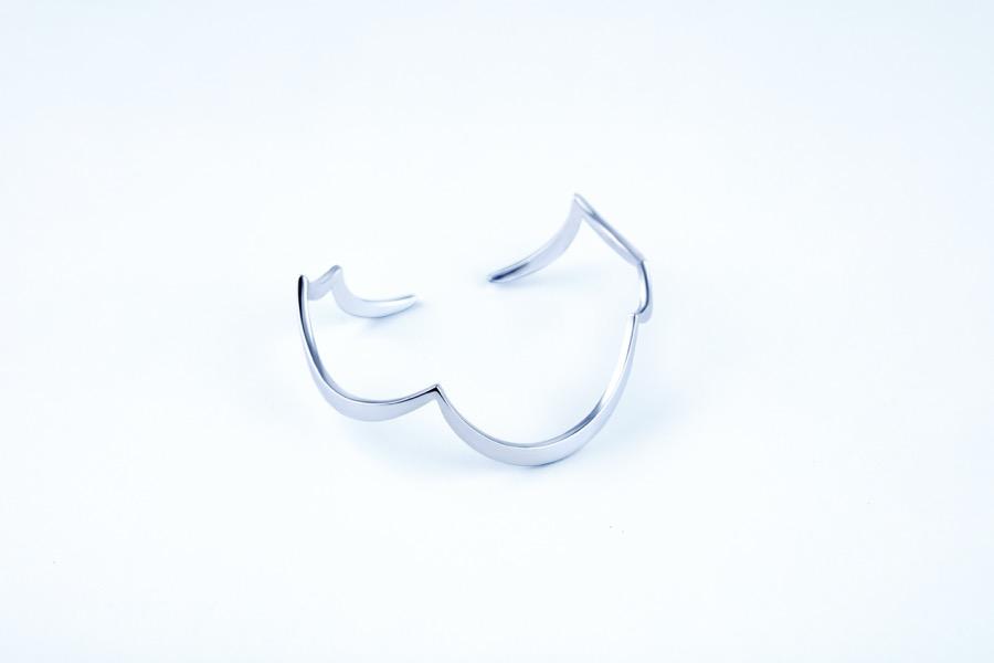cloud-bracelet-1