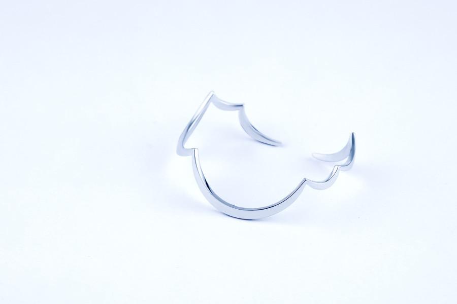 cloud-bracelet-2