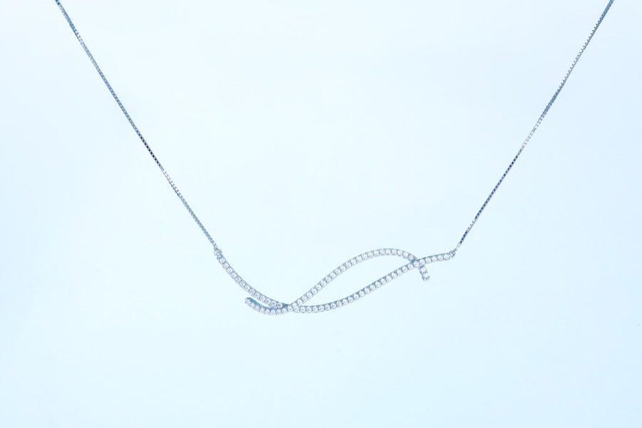 ripples-necklace-cc-1