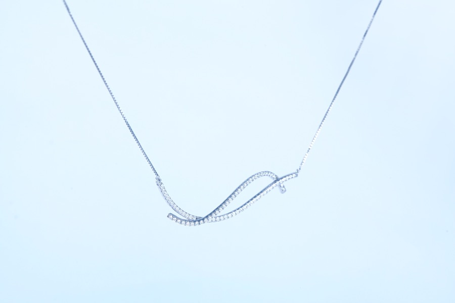 ripples-necklace-cc-2