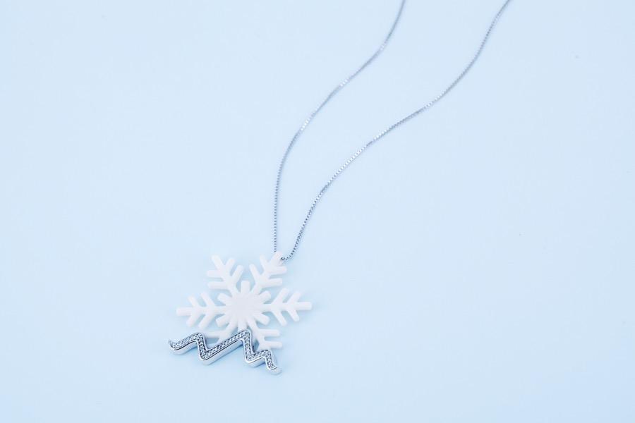 snow-mountain-pendant-nylon-1