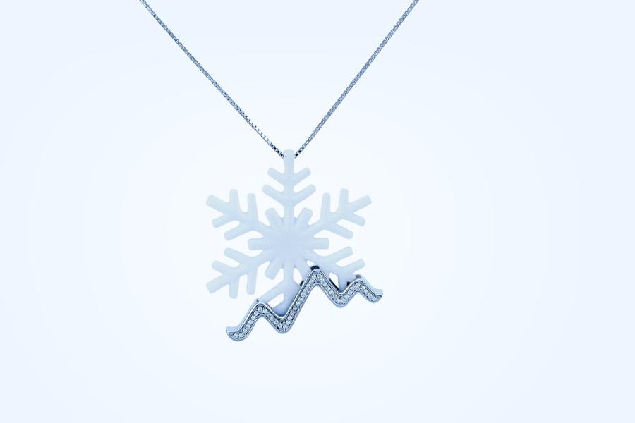 snow-mountain-pendant-nylon-2