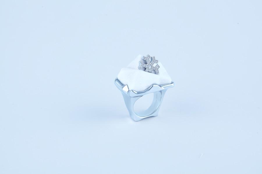 snow-mountain-ring-nylon-22