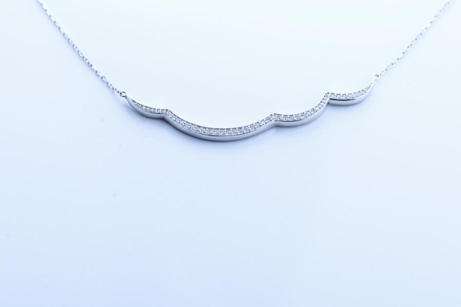 cloud-skyline-necklace-01