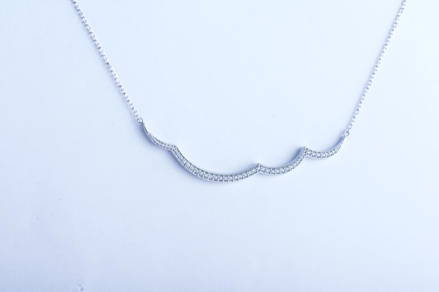 cloud-skyline-necklace-02