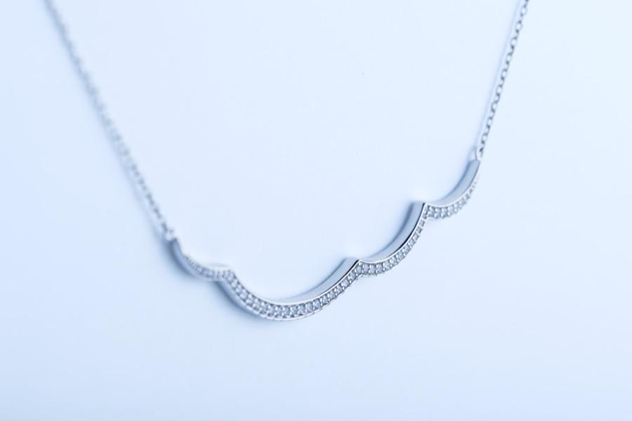 cloud-skyline-necklace-03