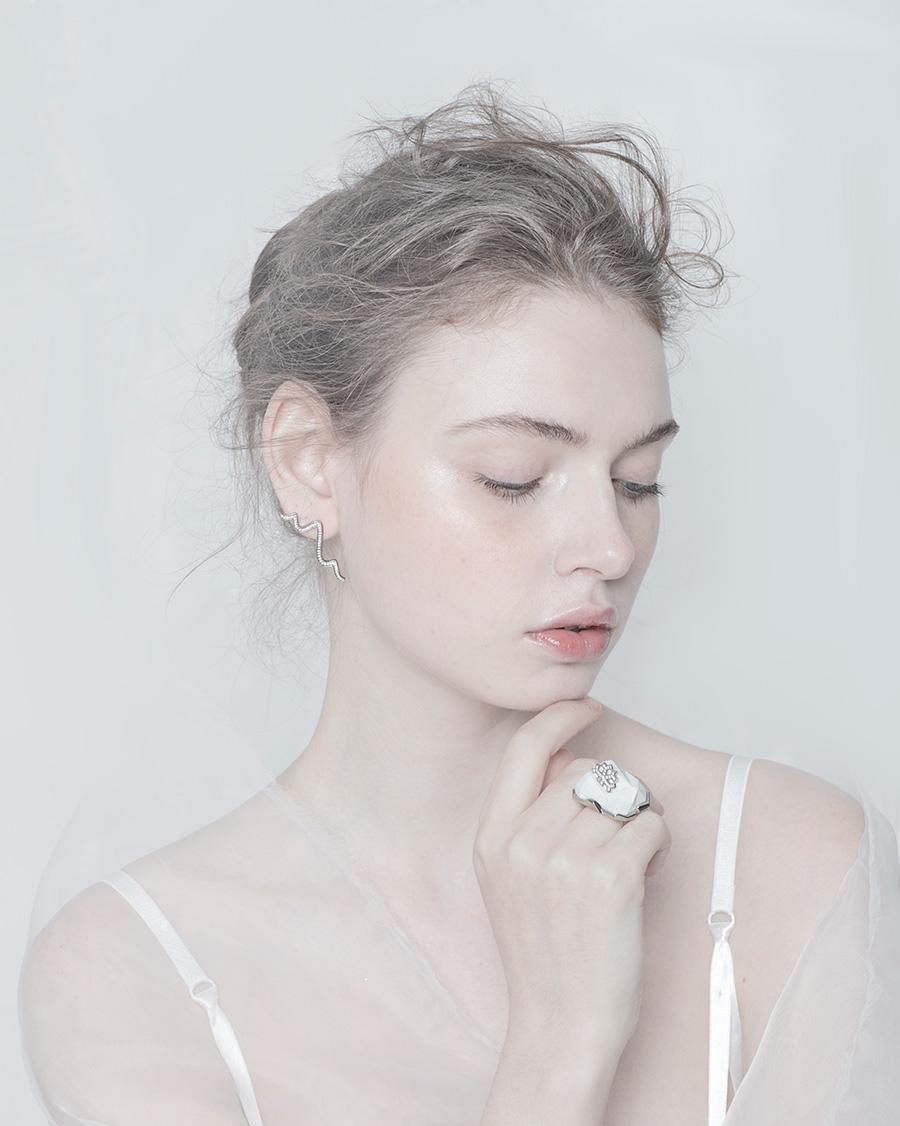 Snow-Mountain-earring+ring2