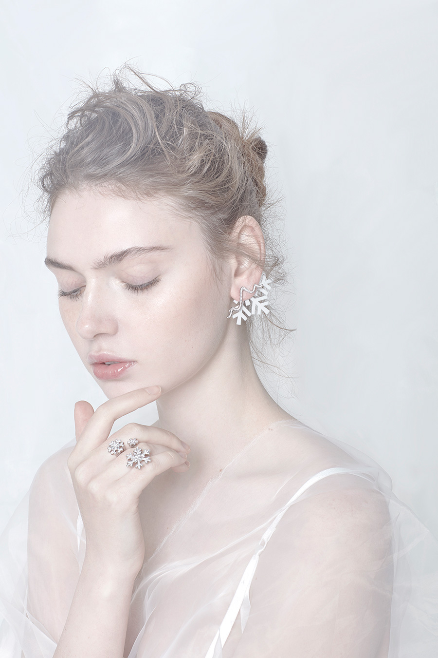 Snow-earing+ring2