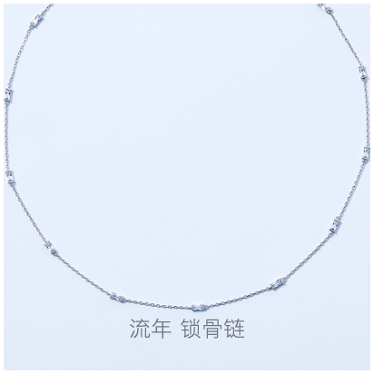 Fleeting-Time-collarbone-necklace